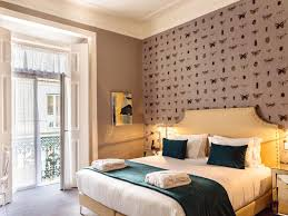 House Images Gallery Bed And Breakfast Dear Lisbon Gallery House Portugal Booking Com