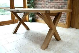 wooden table leg ideas kitchen table legs farm table legs best farm table legs ideas on