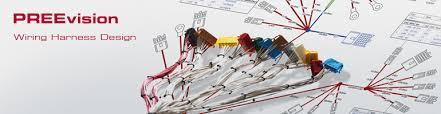 define wiring harness alpine stereo harness u2022 wiring diagram