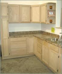 unfinished kitchen pantry cabinets buy unfinished kitchen cabinets online unfinished kitchen cabinets