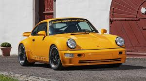 yellow porsche 911 dp motorsport porsche 911 9tro