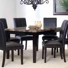 walmart dining table and chairs kitchen blower awesome collection of dining roomets walmart about