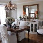dining room design ideas best 25 dining room decorating ideas on