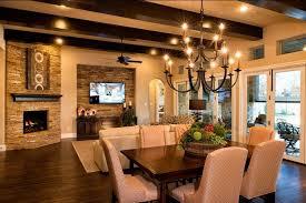 Basic Model Home Interiors Painting Ideas - Model homes interiors