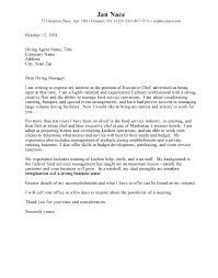 My Cover Letter   Resume Format Download Pdf