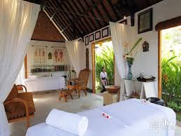 Massage Table Rental by House For Rent In A Resort In Seririt Iha 58439