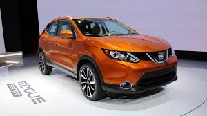 nissan rogue sport interior 2017 nissan rogue sport review top speed