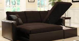 Sofa Bed Mattress Replacement by Sofa Convertible Sofa Bed Positivewords Bed To Sofa U201a Festive