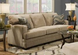 simmons upholstery mason motion reclining sofa shiloh granite simmons sofa simmons upholstery miracle motion sofa charcoal