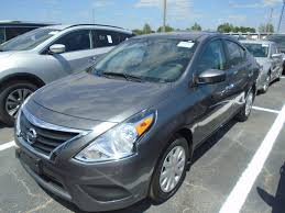 used nissan versa 2015 used nissan versa buy direct from nissan factory all makes