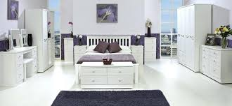 Bedroom Furniture Sets Cheap Uk Used White Bedroom Furniture For Sale Sets Adults Gloucester