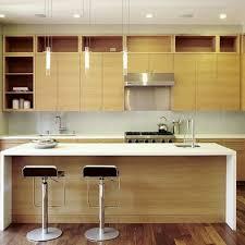 horizontal top kitchen cabinets pin on kitchen