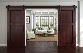 oak interior doors home depot outdoor home depot closet doors fresh interior barn doors for