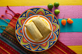 traditional cuisine the traditional cuisine of mexico food and drinks