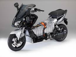 bmw c600 sport review 2014 bmw c evolution electric scooter revealed motorcycle com