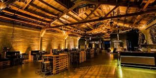sf wedding venues tank18 winery weddings get prices for wedding venues in ca