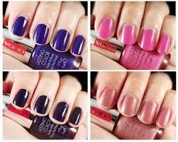 7 00 reg 11 glossy nail polish free sephora lipstick toda only