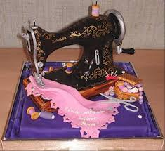 amazing birthday cakes 34 amazing birthday cake ideas let s be thoughtful