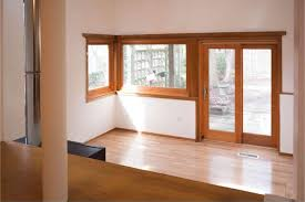 Laminate Flooring Price Comparison Philly Rent Comparison What 1 250 Gets Right Now Curbed Philly