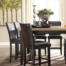 havertys dining room sets our table havertys home