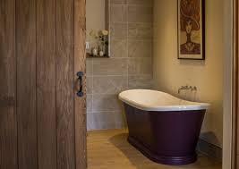 designer bathrooms photos 70 best designer bathrooms images on bathrooms
