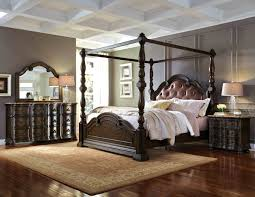 High End Canopy Bedroom Sets King Size Canopy Bed Wonderful Full Size Canopy Bed Frame