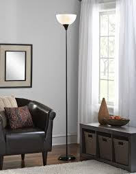Quality Floor Lamps Living Room Awesome Designer Floor Lamps Table Lamps Sears Table