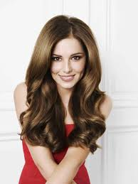 beautiful and easy hairstyles for long hair cute long hair best
