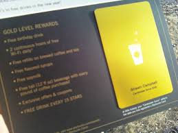 starbuck gold card my starbucks gold card interested in using photos and grap flickr