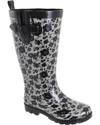womens boots size 9 wide calf bargains on s capelli blooms wide calf boots