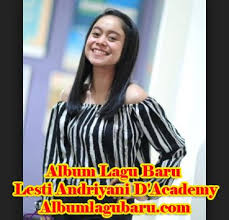 download mp3 dangdut academy full album lesti d academy mp3 download mp3goo
