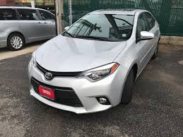 toyota price special price for brand new 2016 toyota corolla le plus nyc auto