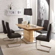 Esszimmergruppe Rattan Gartenmöbel Von Basilicana Günstig Online Kaufen Bei Möbel U0026 Garten
