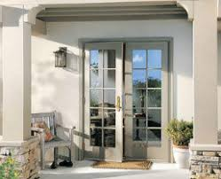 marvin patio doors blue ribbon millwork