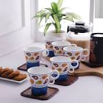 Image result for related:https://www.etsy.com/market/turkish_coffee_cup mug B01KKDFTXO