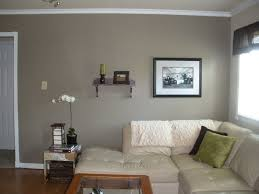 home colors interior ideas ideas paint color selection for diy living room wall painting home