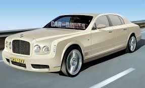 car bentley 2011 grand bentley car news news car and driver