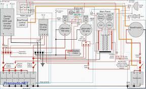 wiring diagram underfloor heating wiring diagram s plan water