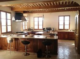 Meuble De Cuisine Maison Du Monde by Cuisine Prestige Beautiful In Recent Years The Once Predictable