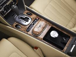 new bentley interior bentley continental gtc 2012 pictures information u0026 specs