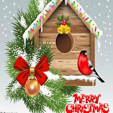 christmas cards photo christmas cards send christmas greetings e cards and custom merry