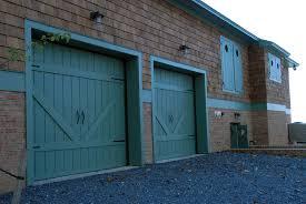 Overhead Barn Doors Rustic Garage Doors Pictures Rustic Barn Like Garage Doors