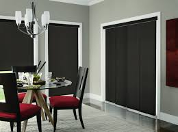 Ikea Patio Curtains by Sliding Panel Curtains Interior Design