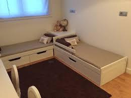 cinco hechos de mind numbing sobre muebles auxiliares ikea cajones para juguetes y cama nido hechos con la estructura de cama