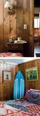 33 best decoracao surf quarto infantil images on pinterest great idea for a guys surf bedroom