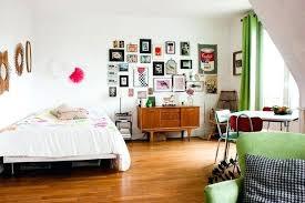 deco chambre etudiant deco chambre etudiant 12 inspirations pour la dacco dun studio deco