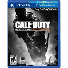 black oops 3 target black friday sale call of duty black ops declassified psvita vpk romstorage