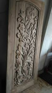 wood carving wood carving works service provider from visakhapatnam