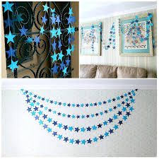 handmade wall decoration with paper cheap home decorations craft