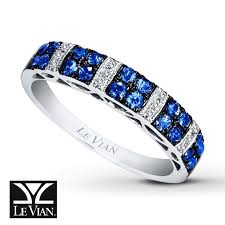gillett s jewelers 30 best levian jewelry images on vanilla chocolate